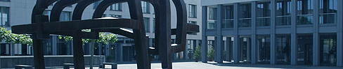 ERA – Academy of European Law 064cd62065c