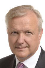 Foto: Olli Rehn joins ERA's Governing Board.